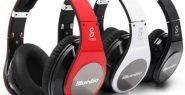 Bluedio-Model-R-BE-FLY-REVOLUTION-Wireless-Bluetooth-Noise-Cancelling-Headphones