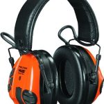 Best Bluetooth Earmuffs