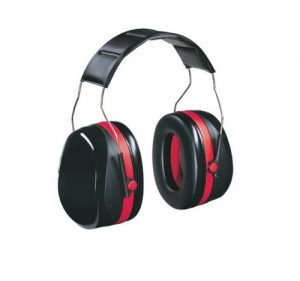 Peltor H10A Optime 105 Earmuff by 3M