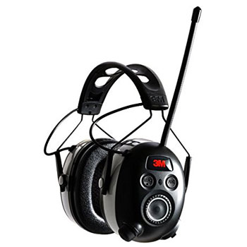 3m-worktunes-wireless-hearing-protector-with-bluetooth-technology-and-amfm-digital-radio-90542-3dc