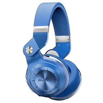 bluedio-t2s-turbine-bluetooth-wireless-stereo-headphones