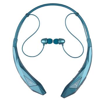 bluetooth-headphones-headset-rymemo-diamond-surface