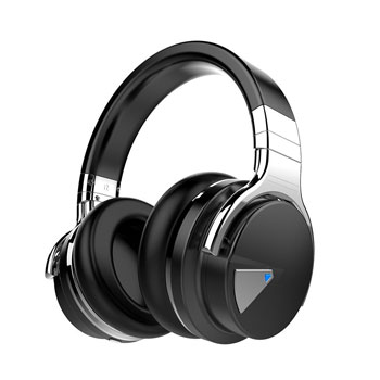 cowin-e-7-active-noise-cancelling-wireless-bluetooth-over-ear-stereo-headphones-with-microphone-and-volume-control-black