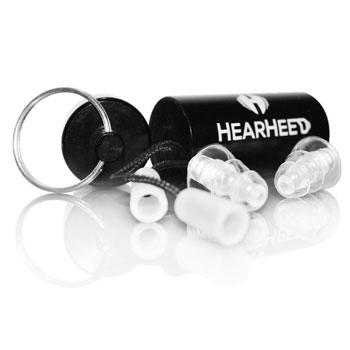 hearheed-best-ear-plugs-noise-reduction