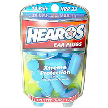 hearos-ear-plugs-xtreme-protection-series-14-pairs