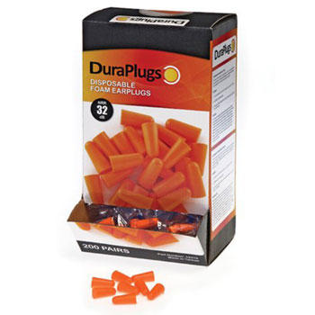 liberty-duraplug-uncorded-disposable-foam-earplug-orange-case-of-200-pairs