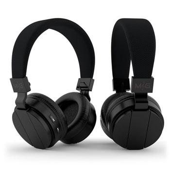 movegroove-on-ear-over-head-bluetooth-headphones-rock-n-grv-wireless-headset