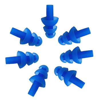 natuworld-silicone-earplugs-swimmers-5-pairs-10-pieces