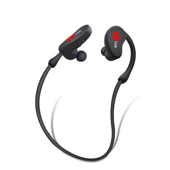 tair-bluetooth-stereo-headphone