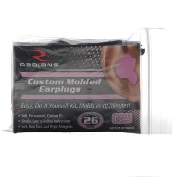 ultimate-earbuds-radians-custom-molded-earplugs-pink