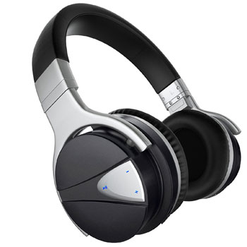 vomercy-over-ear-headphones