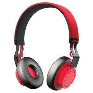 best-bluetooth-headphones