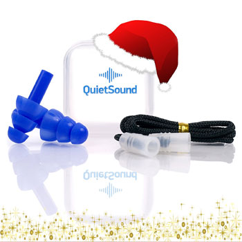 best-earplugs-for-sleeping