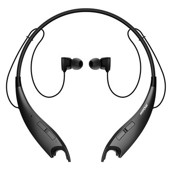 best 15 wireless bluetooth headphones reviewed ultimate guide for 2017. Black Bedroom Furniture Sets. Home Design Ideas