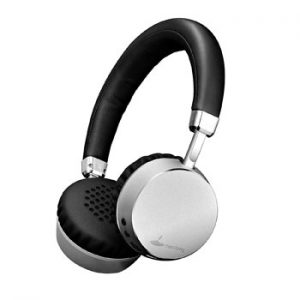 best 15 wireless bluetooth headphones reviewed ultimate. Black Bedroom Furniture Sets. Home Design Ideas