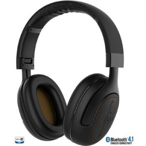 noise-cancelling-bluetooth-headphones
