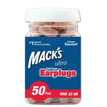 sleeping-ear-plugs
