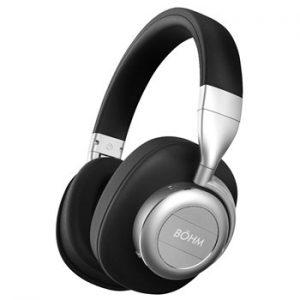 wireless-bluetooth-headphones