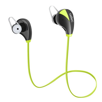 AELEC-S350-Bluetooth-Headphones-Wireless-In-Ear-Sports-Earbuds