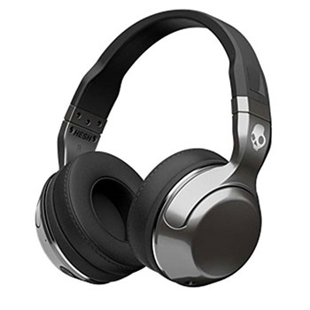 affordable-wireless-headphones