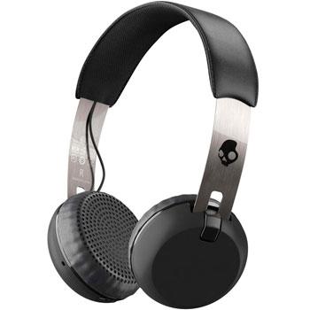 best-bluetooth-headphones-under-100