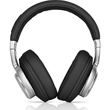 bohm-bluetooth-wireless-headphones