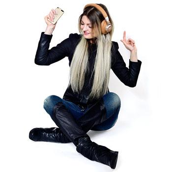 bohm-wireless-headphones-review