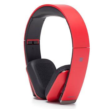 cheap-bluetooth-headphones