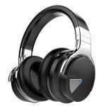 Cowin E-7 Wireless Bluetooth Headphones Review