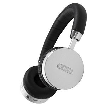 diskin-bluetooth-headphones