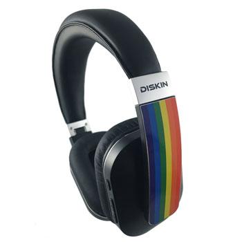diskin-wireless-headphones