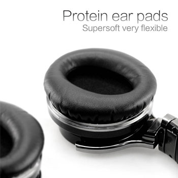 protein-ear-pads