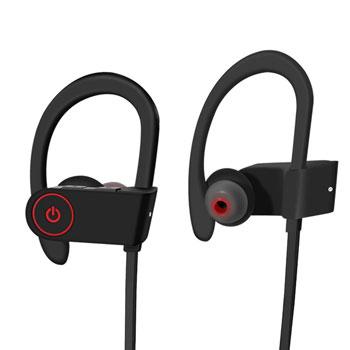 ANKEDZ-toto1-Bluetooth-Headphone
