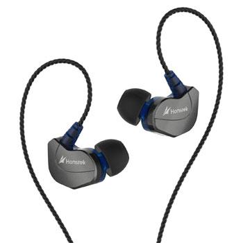 Honstek-In-Ear-Earbud-Headphones-X6