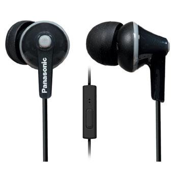 Panasonic-ErgoFit-In-Ear-Earbuds