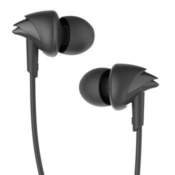UiiSii-C200-in-ear-Sports-Headphone