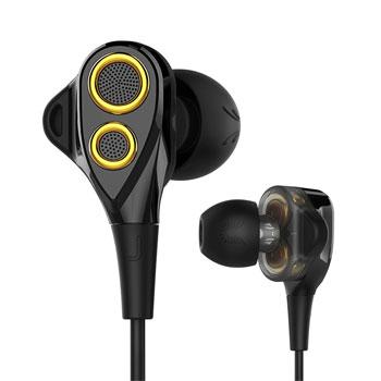 UiiSii-T8-In-ear-Earbuds-Headphone