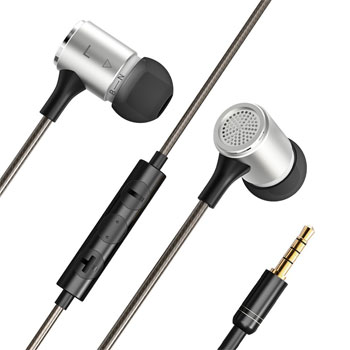 VAVA-Flex-Wired-Earphones