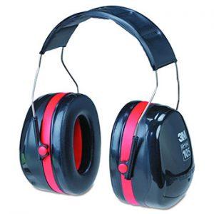 3M-Peltor-H10A-Optime-105-Earmuff