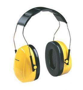3M-Peltor-Optime-98-Earmuff