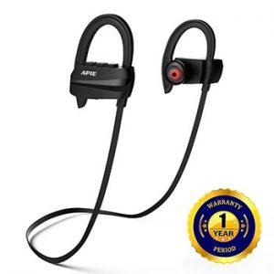 APIE-Bluetooth-Headphones
