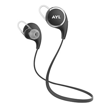 b9bb3099be7 11 Best Bluetooth Earbuds Under $50 Reviewed