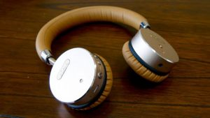 BÖHM-Bluetooth-wireless-headphones