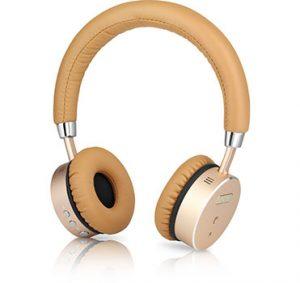 BÖHM-headphones