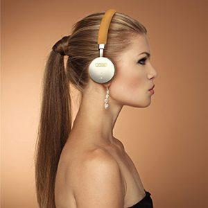 BÖHM-wireless-headphones-review