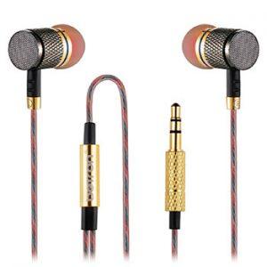 Betron-headphones