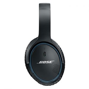 Bose-SoundLink-Bluetooth-headphones