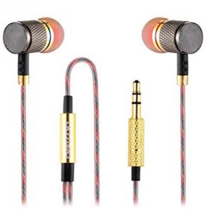 Betron YSM1000 Headphones