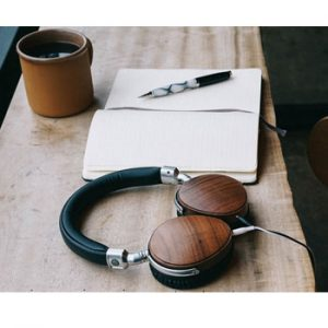 Do-Headphones-Make-a-Difference