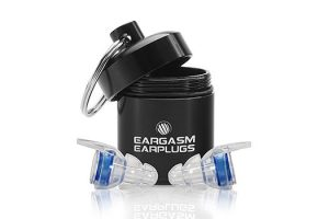 Eargasm-High-Fidelity-Earplugs